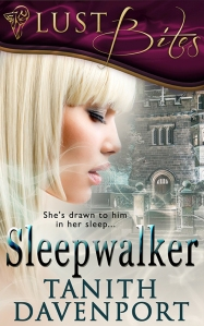 sleepwalker_800