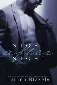 NightAfterNight Amazon GR SW